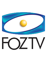 """Foz TV """"Amor à Cidade"""""""